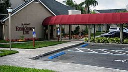 Doral Inn And Suites Miami Air - Miami (Florida)