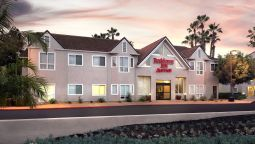 Residence Inn Huntington Beach Fountain Valley - Fountain Valley (California)