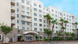 Residence Inn Tampa Downtown - Tampa (Florida)