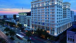 Hotel The Ritz-Carlton New Orleans - Nowy Orlean (Luizjana)