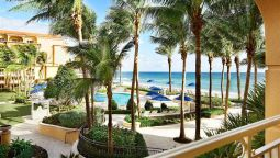 Hotel Eau Palm Beach Resort and Spa - Manalapan (Florida)