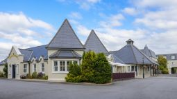 Hotel Meadowlands Tralee - Kerry - Tralee