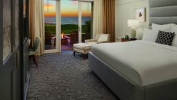 Hotel The Ritz-Carlton Half Moon Bay - Half Moon Bay (Kalifornien)