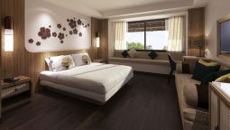 Hotel Novotel Bogor Golf Resort and Convention Center - Bogor