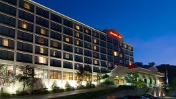 Hampton Inn White Plains-Tarrytown - Elmsford (New York)