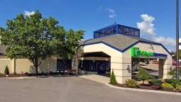 Holiday Inn Express & Suites PITTSBURGH AIRPORT - Pittsburgh (Pensilvania)