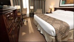 Drury Inn and Suites Kansas City Overland Park - Overland Park (Kansas)