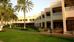 Hotel Sealine Beach Resort - Al-Wakra