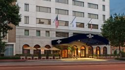 Melrose Hotel - Washington (District of Columbia)