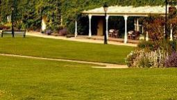 Hotel BrookLodge & Macreddin Village - Wicklow