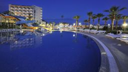 Hotel Mirador Resort & SPA - All Inclusive - Alanya
