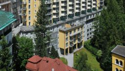 Hotel Mondi Holiday Bellevue - Bad Gastein