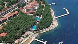 Hotel Grand Yazici Marmaris Palace - All Inclusive - Marmaris
