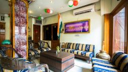 Hotel Sun City Towers - Amritsar
