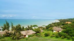 Hotel VICTORIA PHAN THIET BEACH RESORT AND SPA - Phan Thiet