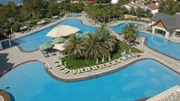 Barut Hotels Hemera Resort And Spa - Side