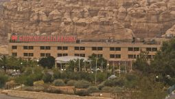 Crowne Plaza Hotels & Resorts PETRA - Aţ Ţayyibah