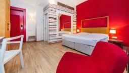 Hotel Payer - Teplice