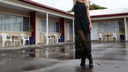Tweed Heads Vegas Motel - Murwillumbah