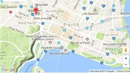 City Stay Apartment Hotel - Perth