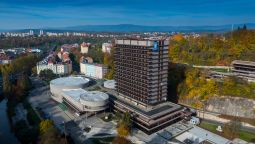 Hotel Thermal Spa and Conference - Karlsbad