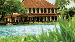 Hotel Taj Kumarakom Resort and Spa - Kottayam