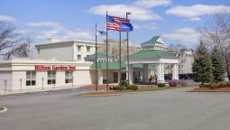 Hilton Garden Inn Boston-Burlington - Burlington (Massachusetts)