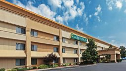 La Quinta Inn Ste North McCain Mall - Little Rock (Arkansas)