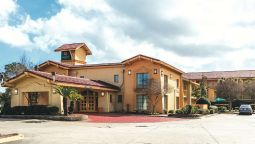 La Quinta Inn West Bank Gretna - Gretna (Louisiana)