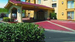 LA QUINTA INN KNOXVILLE WEST - Knoxville (Tennessee)