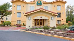 La Quinta Inn Chicago O Hare Airport - Elk Grove Village (Illinois)