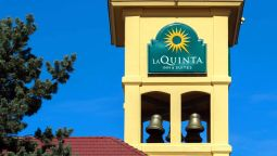 La Quinta Inn Seattle SeaTac - Seattle (Washington)