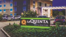 La Quinta InnSte San Francisco - South San Francisco (Kalifornien)