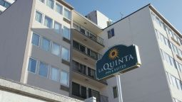 La Quinta Inn Ste Downtown - Seattle (Washington)