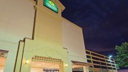 La Quinta Inn Ste New Orleans Airport - Kenner (Louisiana)