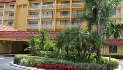 La Quinta Inn Ste University Drive - Coral Springs (Florida)