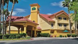 La Quinta Inn & Suites by Wyndham Tucson Airport - Tucson (Arizona)
