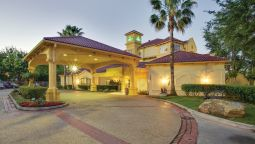 La Quinta Inn Ste Houston W Park 10 - Houston (Texas)