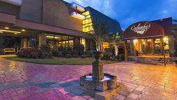 Hotel DoubleTree by Hilton Columbia South Carolina - Columbia (South Carolina)