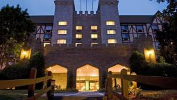 RADISSON HOTEL NASHUA - Nashua (New Hampshire)