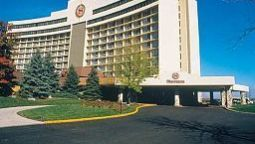 Hotel Chicago Northwest - Arlington Heights (Illinois)