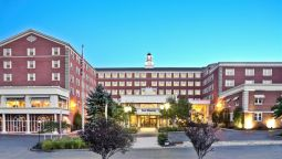 Hotel The Westin Governor Morris Morristown - Madison (New Jersey)