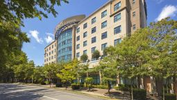 Hotel Four Points by Sheraton Vancouver Airport - Richmond