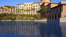 Hotel The Westin Lake Las Vegas Resort & Spa - Henderson (Nevada)