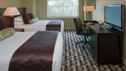 Hotel Hyatt Regency Schaumburg-Chicago - Schaumburg (Illinois)
