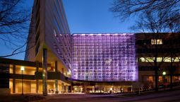 Hotel Hyatt Regency Greenville - Greenville (South Carolina)