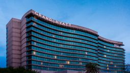 Hotel Grand Hyatt Tampa Bay - Tampa (Florida)