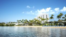The Kahala Hotel and Resort - Honolulu (Hawaii)