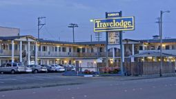Hotel Travelodge by Wyndham Eureka - Eureka (Kansas)