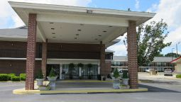 Travel Inn - Lugoff (South Carolina)